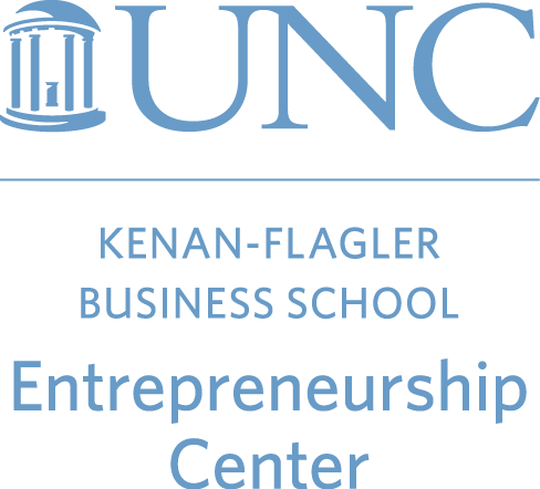EntrepreneurshipCenter_vertical_blue.png
