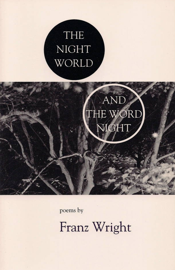 The Night World and the Word Night