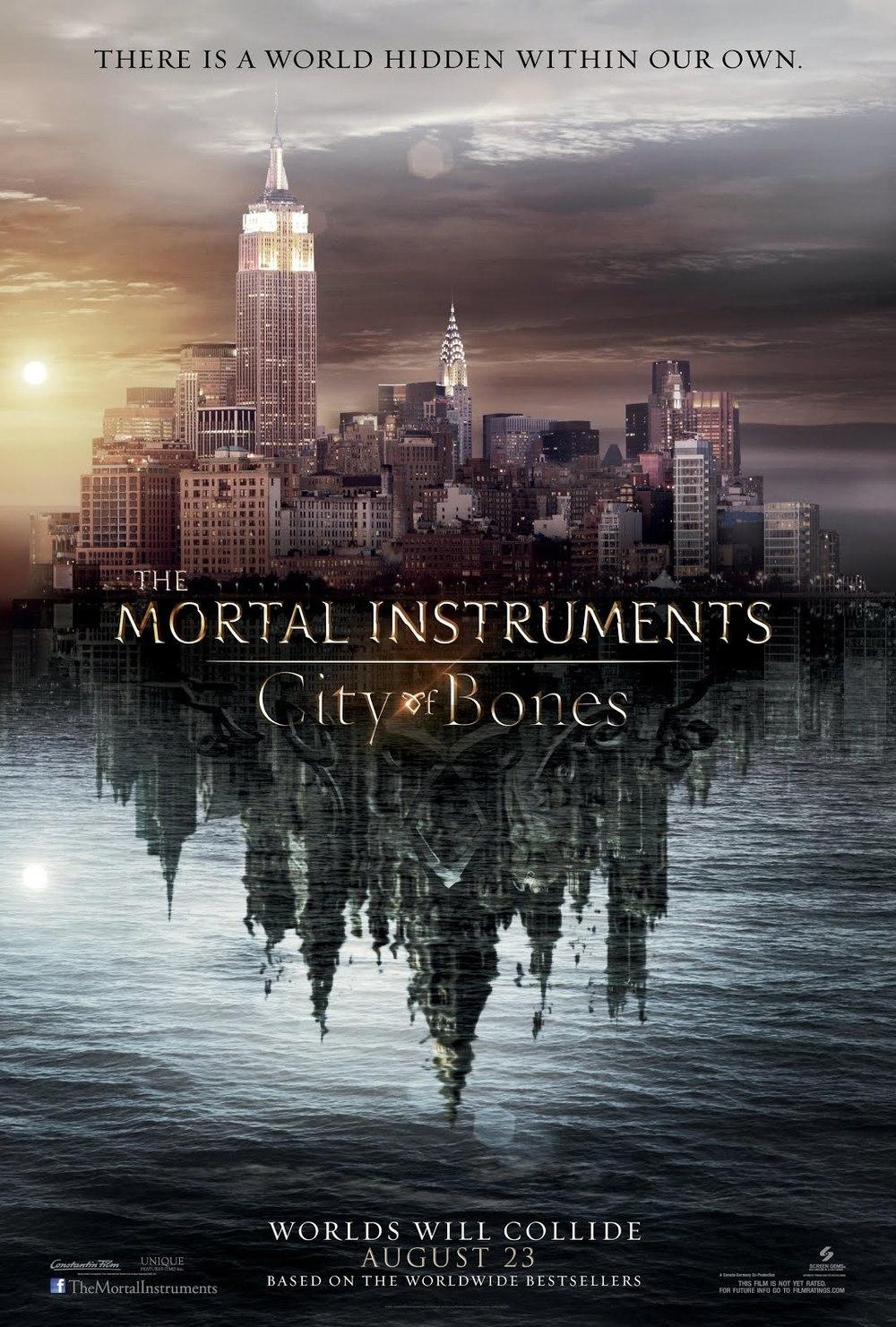 mortal_instruments_movie_poster.jpg