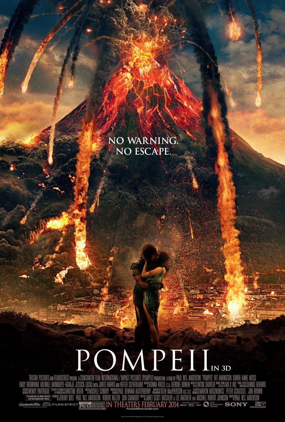 pompeii-cover-8.jpg