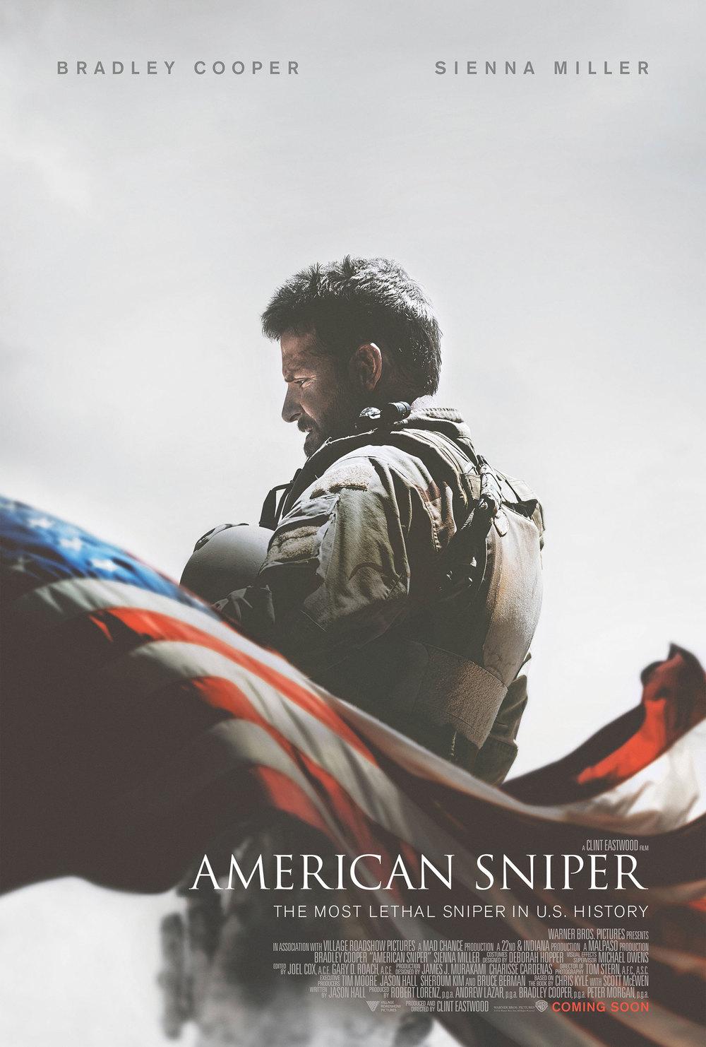 American-Sniper-Poster-big.jpg