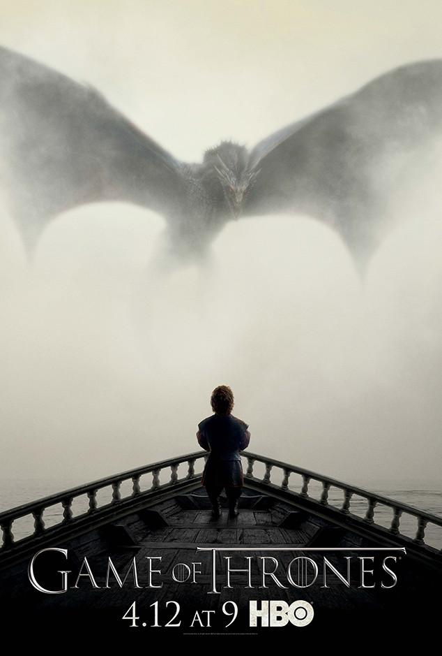 GOT season 5 poster.jpg