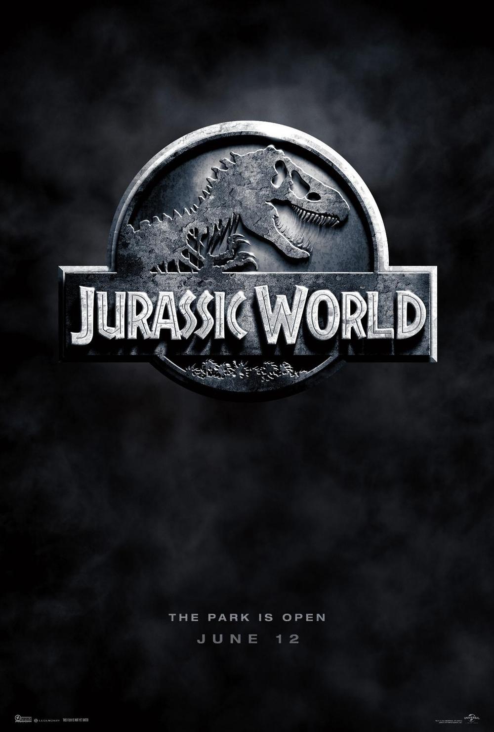 Jurassic-World-Poster-Official.jpg
