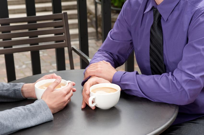Coffee+Meeting1.jpg