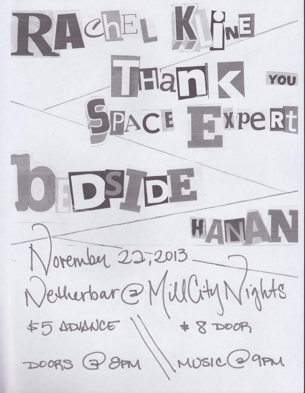 Hanan - Nov 22:2013 - Nether Bar.jpeg