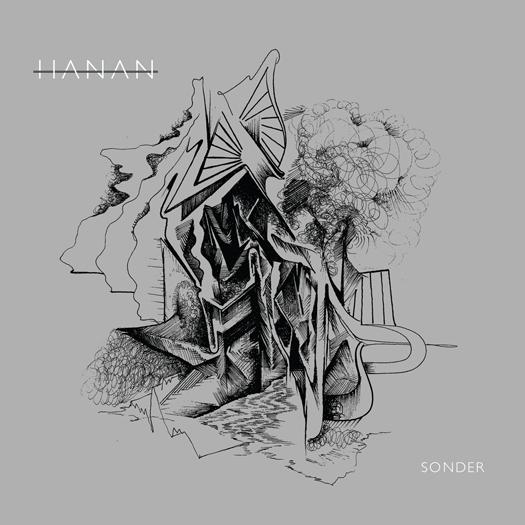 Hanan-Sonder FRONT.png