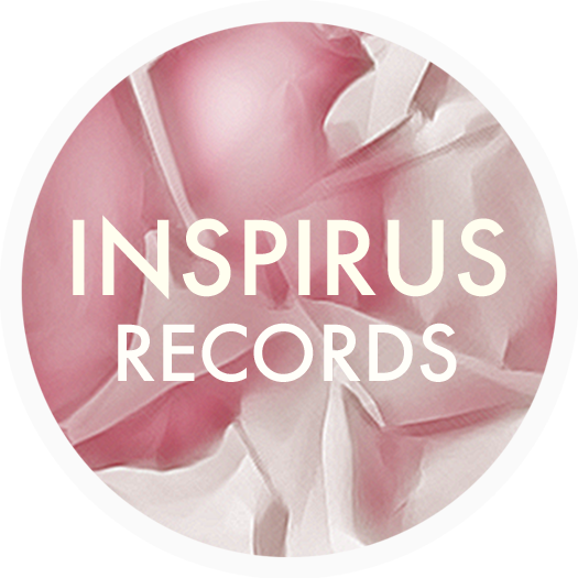 inspirusrecords.png