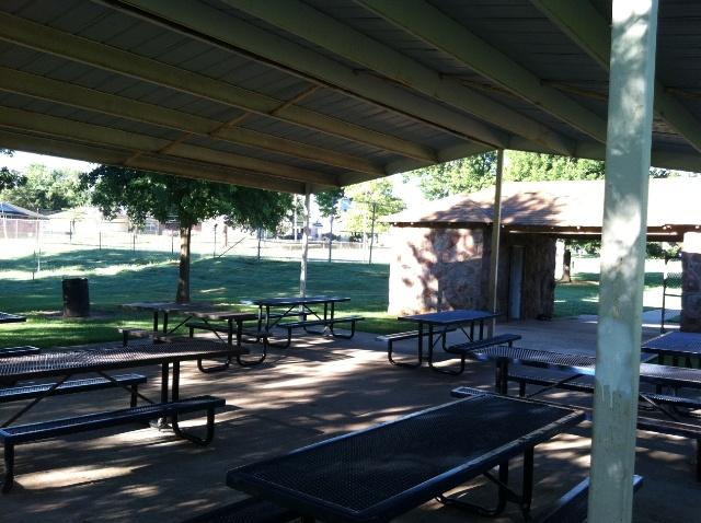 Briscoe Boy Scout Park Pavilion.jpg