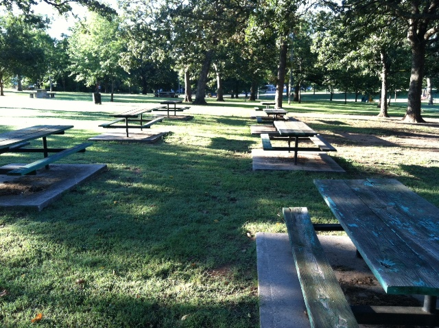 Briscoe Boy Scout Park Benches.jpg