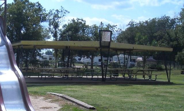 Dean Weigant Park Pavilion.JPG