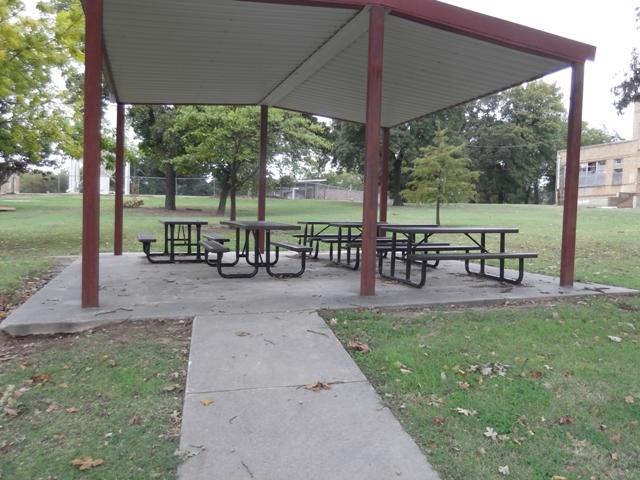 Farrall Park Pavilion.JPG
