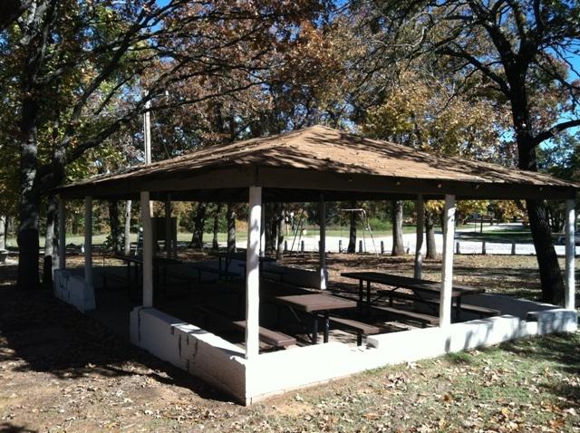 Isaac Walton Park Pavilion - Shawnee OK (33).jpg