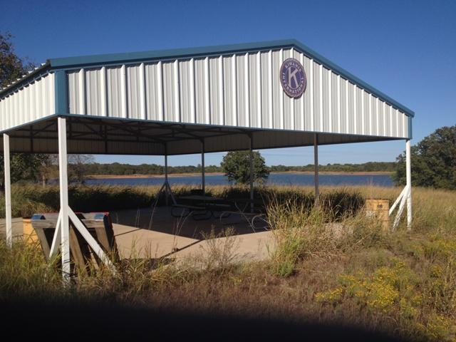 Kiwanis Park Pavilion - Shawnee OK.JPG