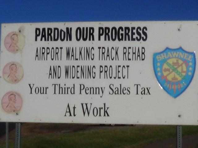 Airport Track - Shawnee OK (1).JPG