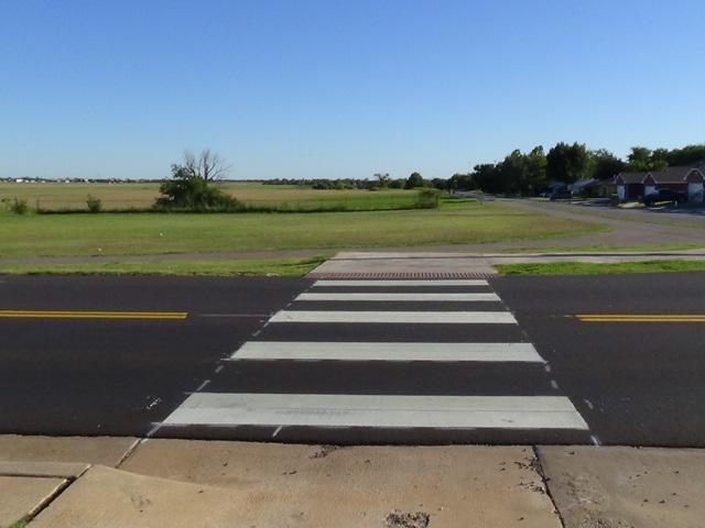 Airport Track - Shawnee OK (4).JPG