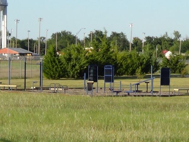 Airport Track - Shawnee OK (23).JPG