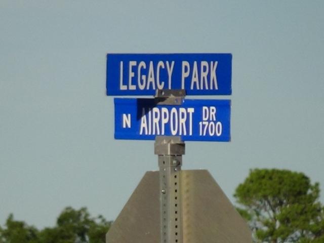 Airport Track - Shawnee OK (33).JPG