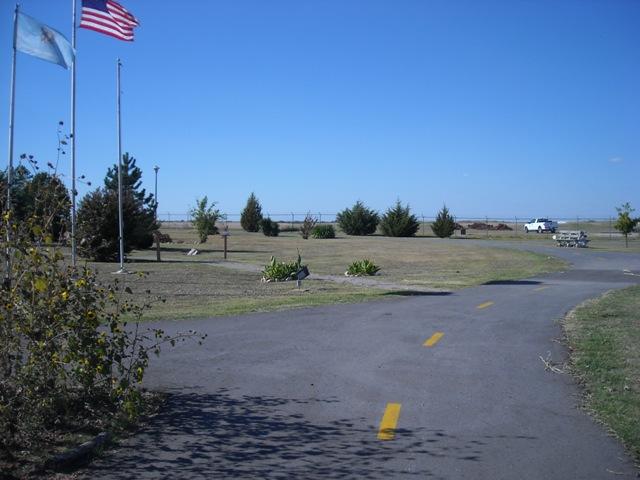 Airport Track - Shawnee OK (38).JPG
