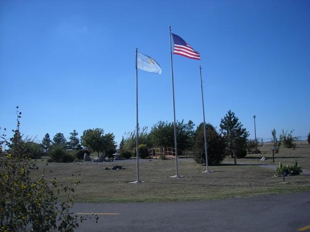 Airport Track - Shawnee OK (40).JPG