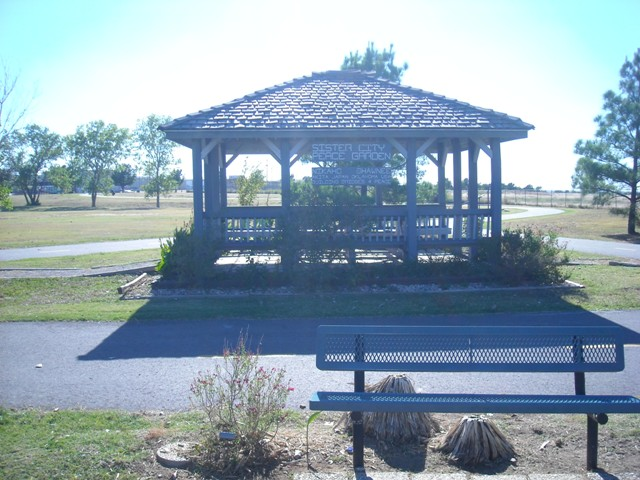 Airport Track - Shawnee OK (49).JPG