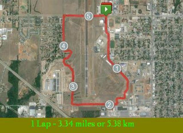 Airport Track - Shawnee OK (59).JPG