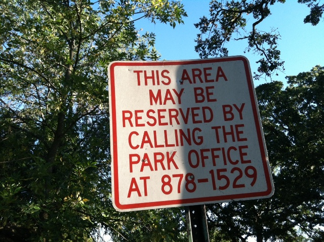 Briscoe Boy Scout Park - Shawnee OK (1).jpg