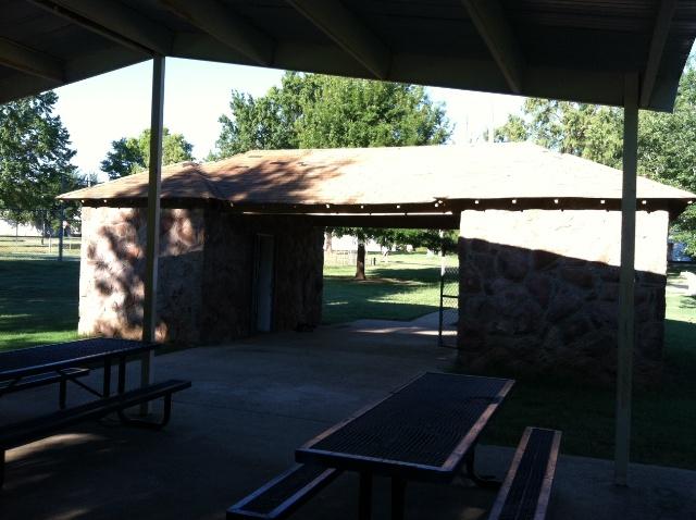 Briscoe Boy Scout Park - Shawnee OK (4).jpg