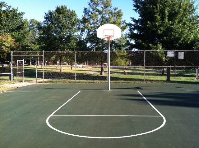Briscoe Boy Scout Park - Shawnee OK (5).jpg
