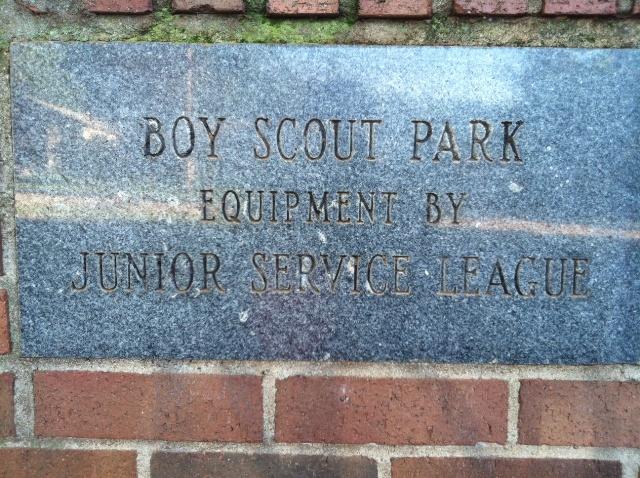 Briscoe Boy Scout Park - Shawnee OK (6).jpg