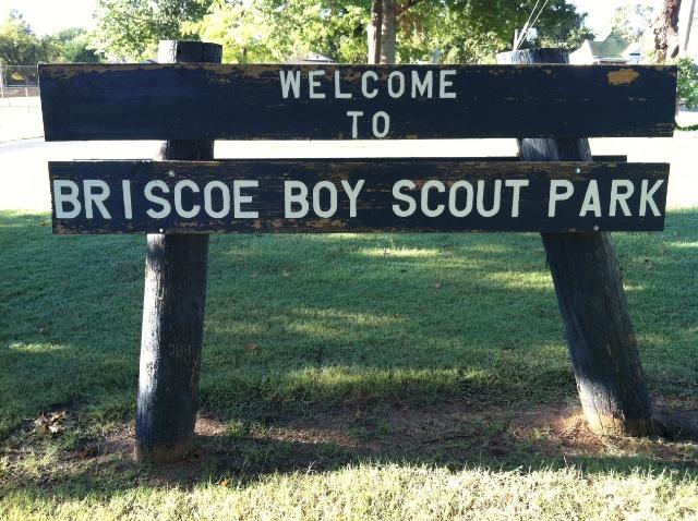 Briscoe Boy Scout Park - Shawnee OK (7).jpg