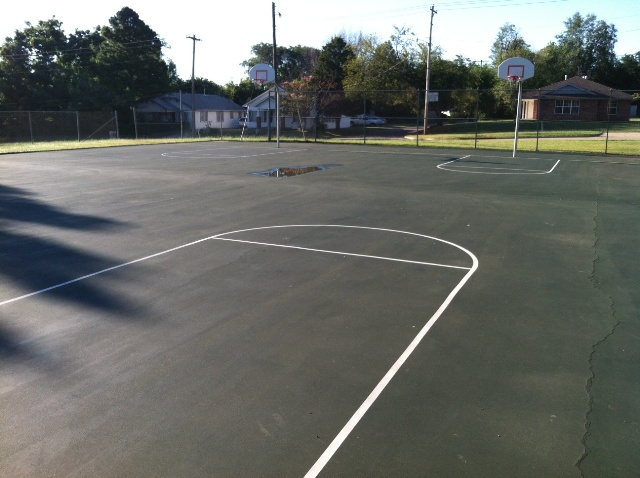 Briscoe Boy Scout Park - Shawnee OK (8).jpg