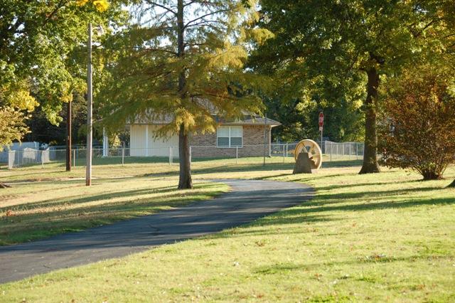 Briscoe Boy Scout Park - Shawnee OK (9).JPG