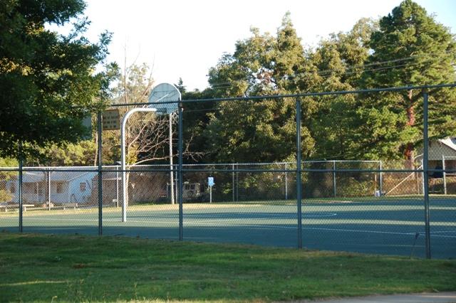 Briscoe Boy Scout Park - Shawnee OK (10).JPG