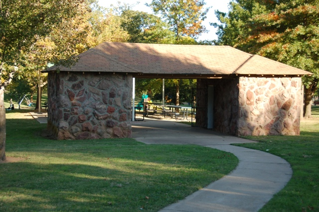 Briscoe Boy Scout Park - Shawnee OK (12).JPG