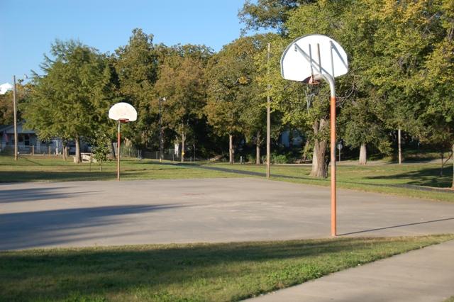 Briscoe Boy Scout Park - Shawnee OK (13).JPG