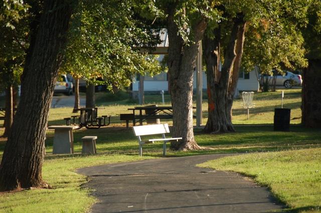Briscoe Boy Scout Park - Shawnee OK (19).JPG