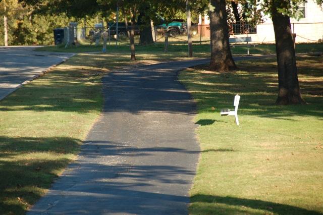 Briscoe Boy Scout Park - Shawnee OK (20).JPG