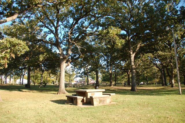 Briscoe Boy Scout Park - Shawnee OK (21).JPG