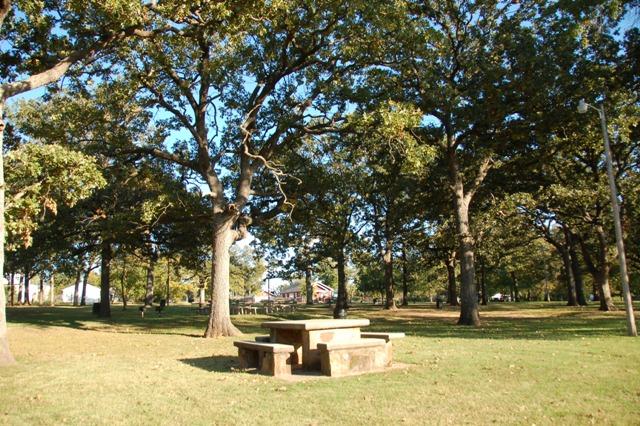 Briscoe Boy Scout Park - Shawnee OK (22).JPG