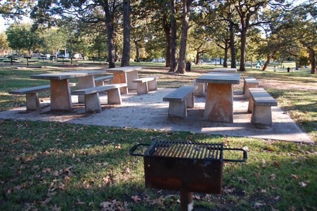 Briscoe Boy Scout Park - Shawnee OK (24).JPG