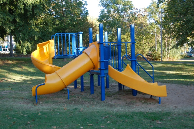 Briscoe Boy Scout Park - Shawnee OK (26).JPG