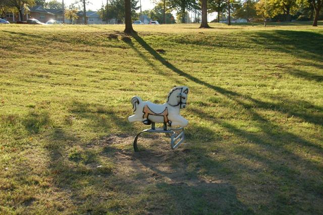 Briscoe Boy Scout Park - Shawnee OK (28).JPG
