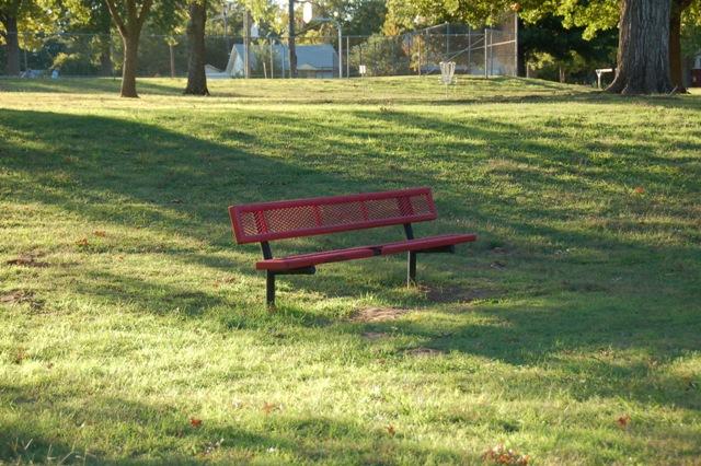 Briscoe Boy Scout Park - Shawnee OK (29).JPG
