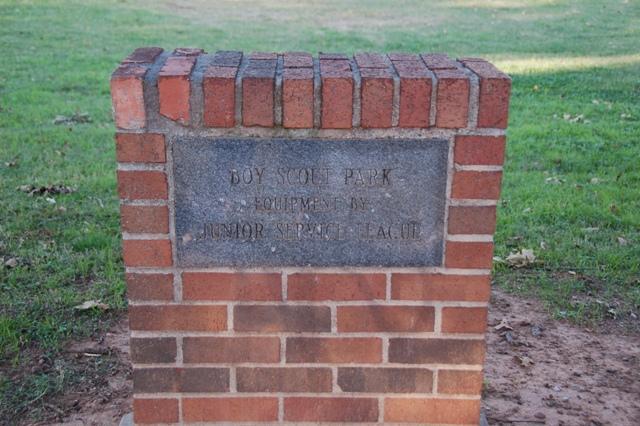 Briscoe Boy Scout Park - Shawnee OK (31).JPG
