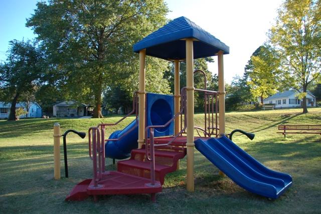 Briscoe Boy Scout Park - Shawnee OK (34).JPG