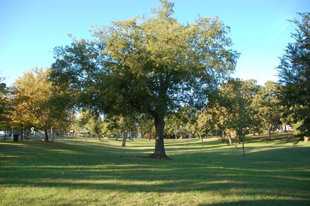 Briscoe Boy Scout Park - Shawnee OK (37).JPG