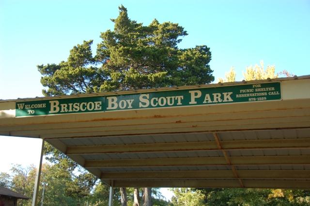Briscoe Boy Scout Park - Shawnee OK (38).JPG