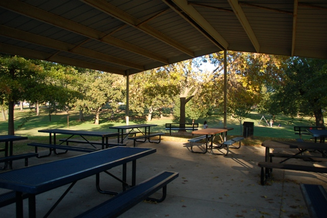 Briscoe Boy Scout Park - Shawnee OK (39).JPG