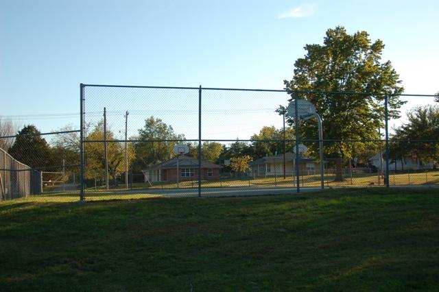 Briscoe Boy Scout Park - Shawnee OK (40).JPG