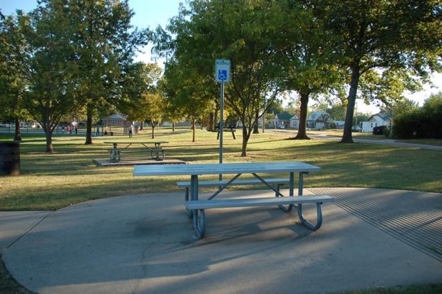 Briscoe Boy Scout Park - Shawnee OK (41).JPG